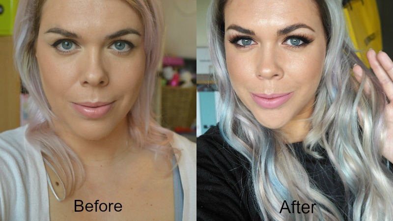 Tips Advice How To Dye Your Hair Pastel Colouring Hair