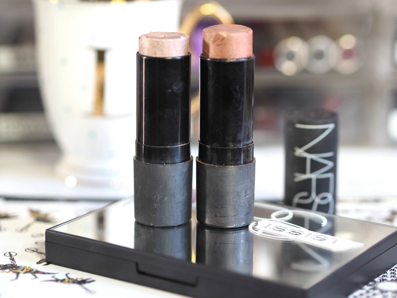 NARS Multiples copacabana, palm beach