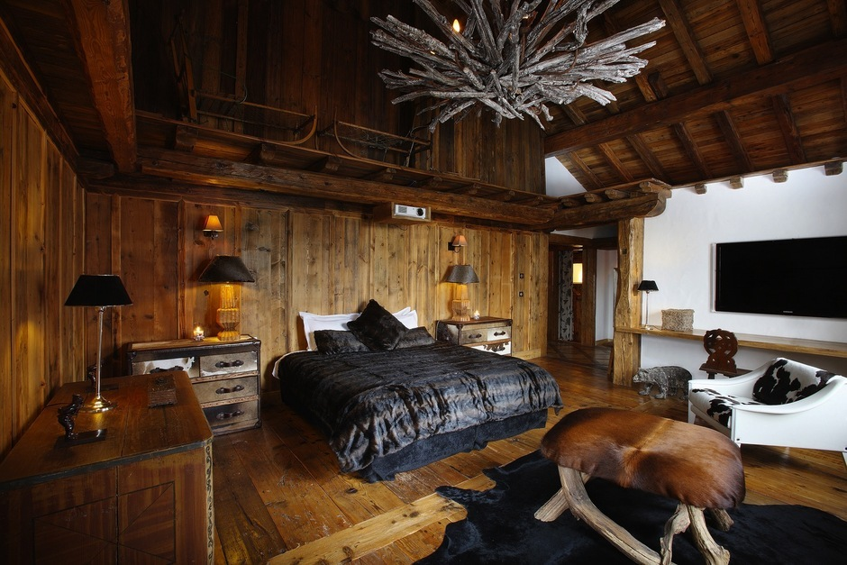 Appartement A Vendre Val D Isere