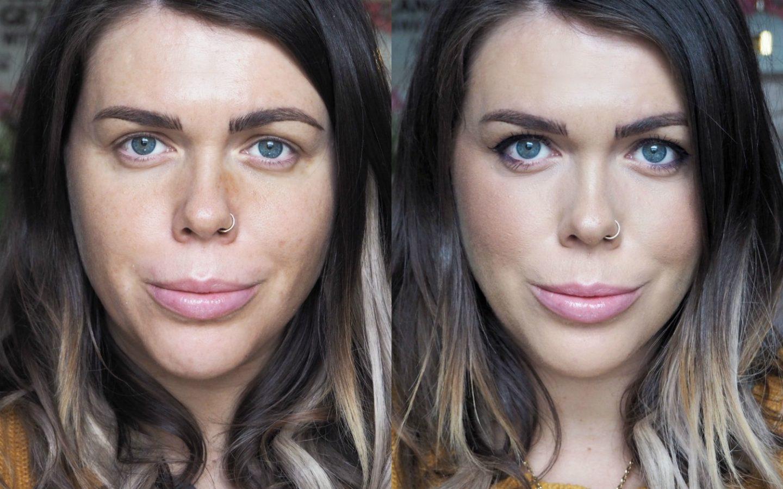 New Bobbi Brown Skin Long Wear Weightless Foundation Spf15 Laura Louise Makeup Beauty