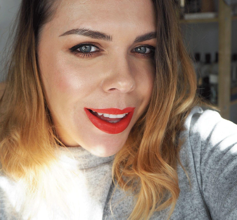 pixi beauty makeup review