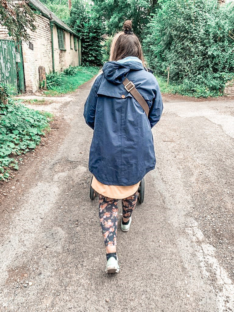 honest mum blog