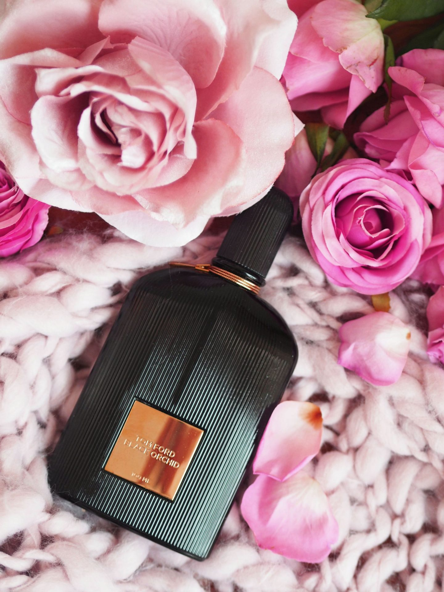 Tom Ford Black Orchid sale