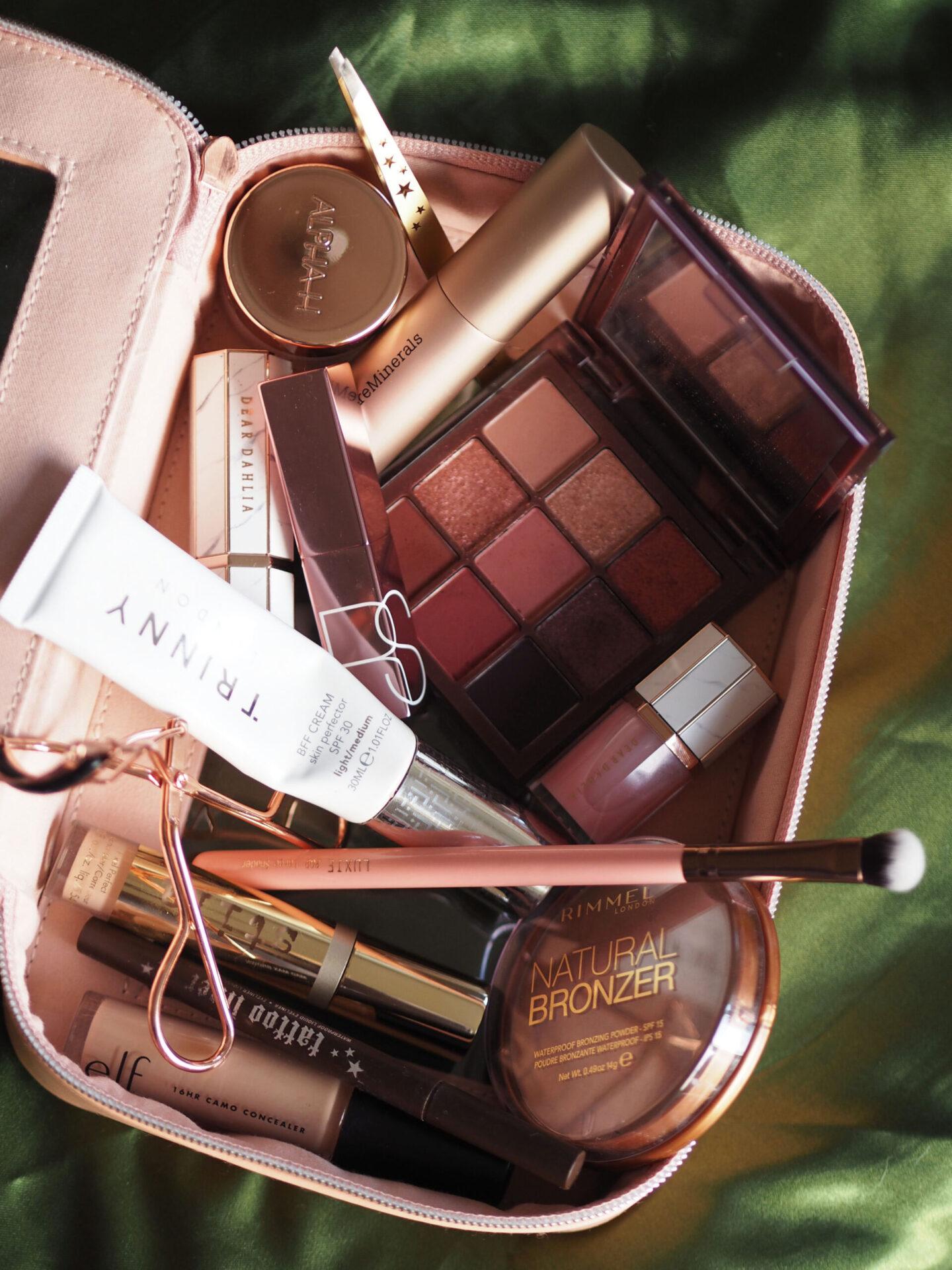 best of makeup 2020