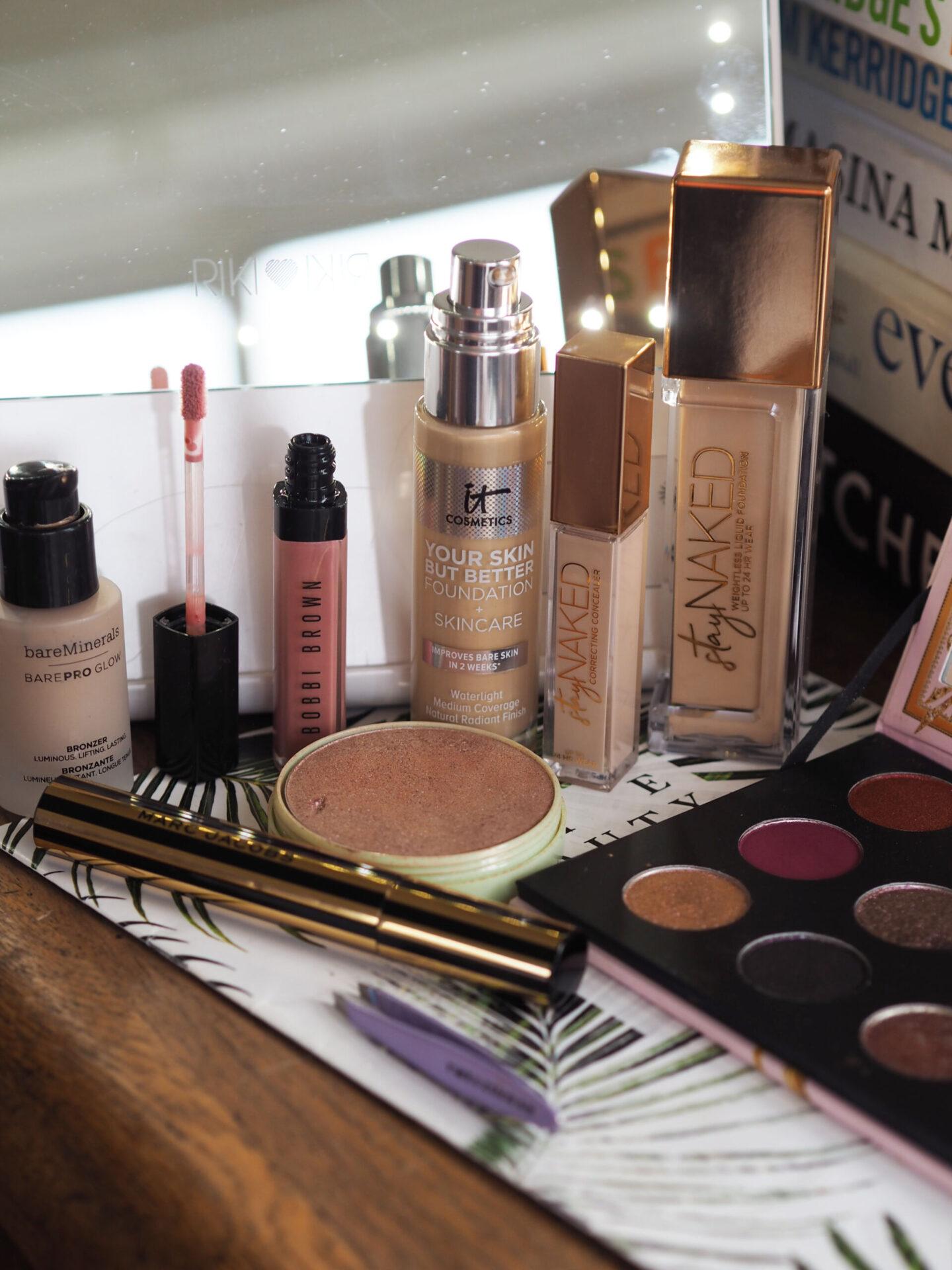 best makeup 2021