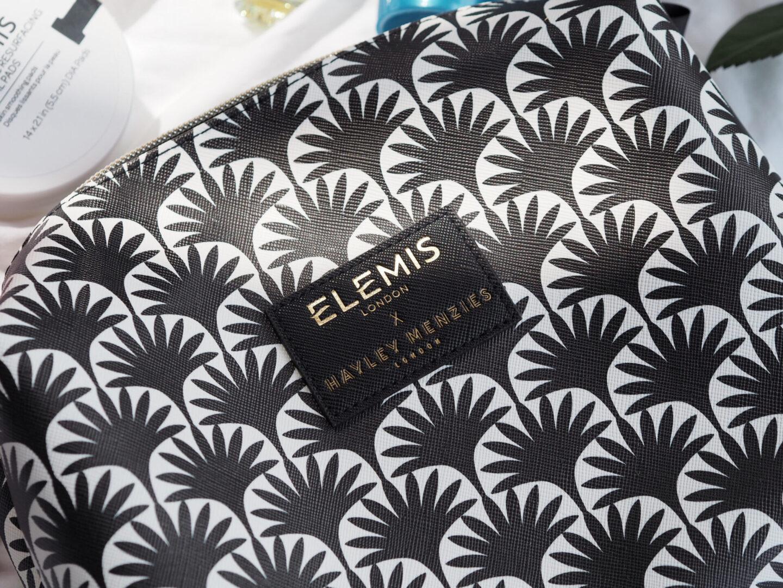 Elemis Hayley Menzies Collection 2021