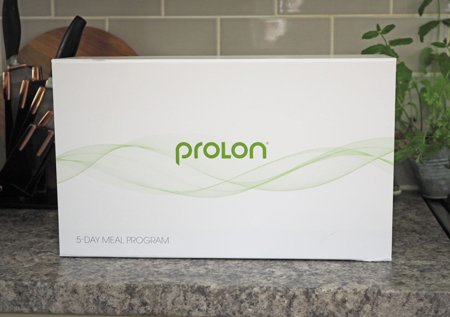 prolon fasting mimicking diet review