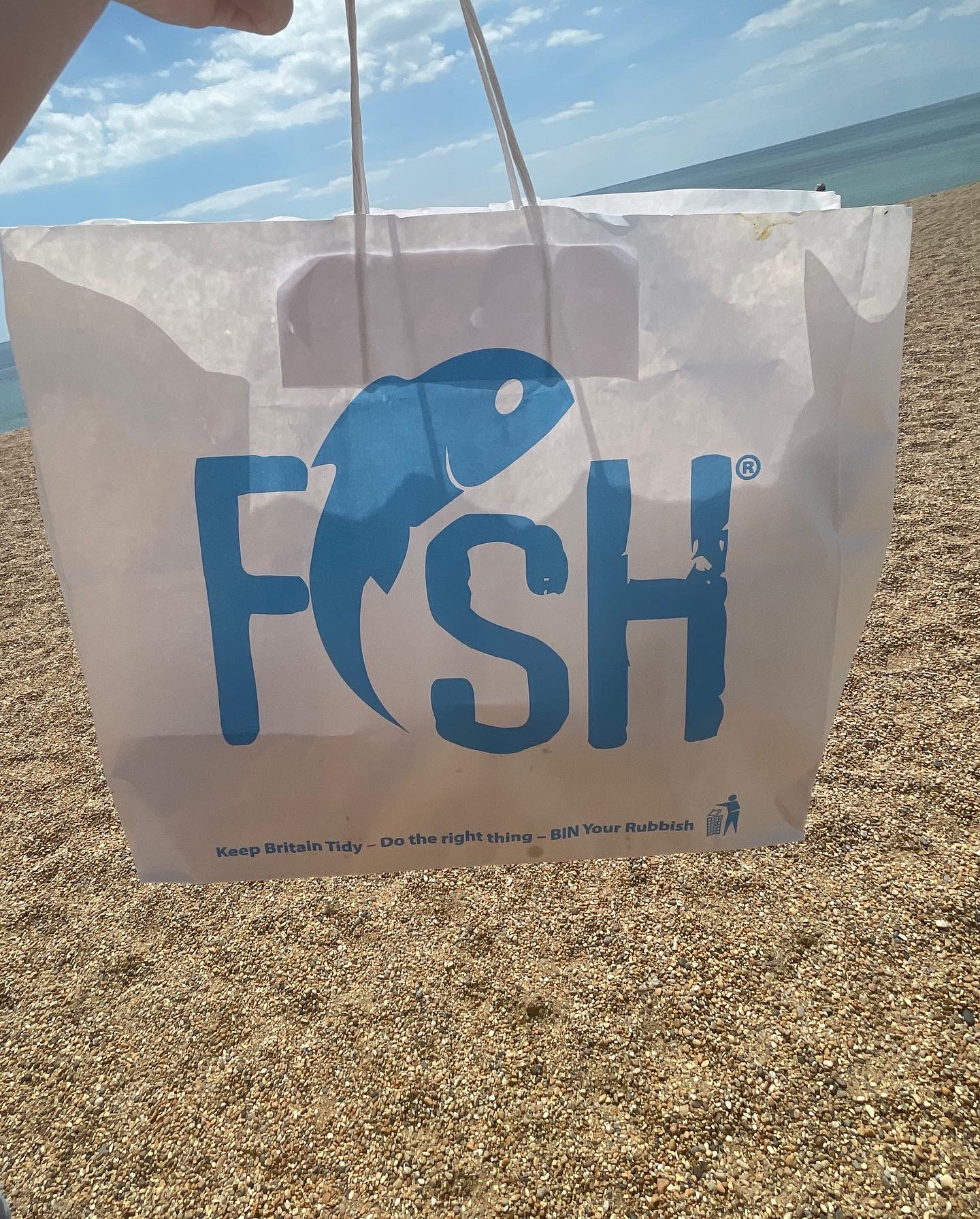 best fish and chips uk