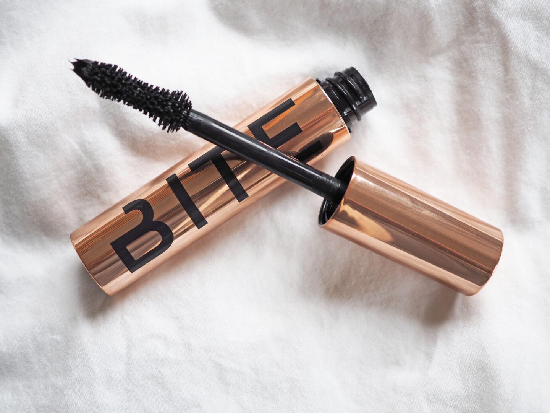 bite beauty mascara review
